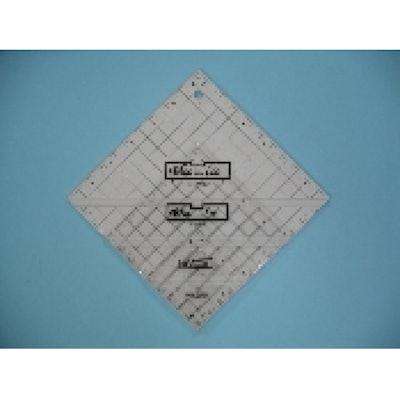Block_Loc Half Square Triangle Set #2