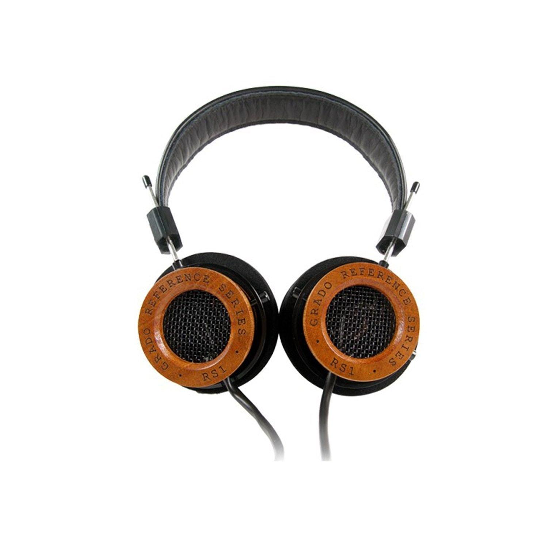 Grado RS1i Reference Series Headphones