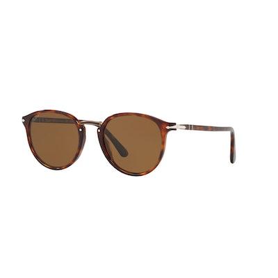 Persol PO3210S Polarized Sunglasses