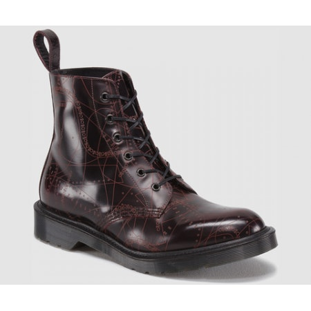 Dr Martens Lowrie Boot