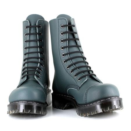 Airseal Para Boot [Vegan Shoes]