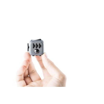 Fidget Cube | Antsy Labs