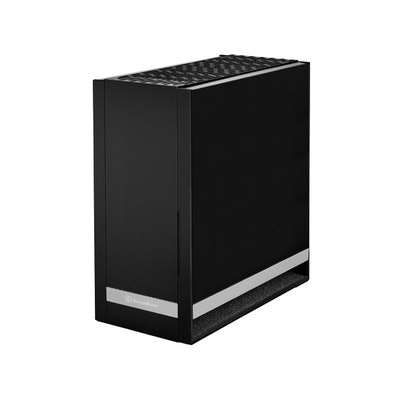 PC Cases Poll | Drop (formerly Massdrop)