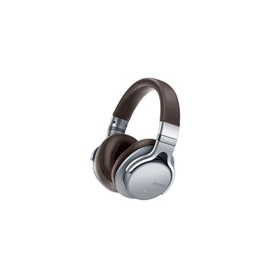 High-Quality Wireless Bluetooth Headphones | MDR-1ABT | Sony US