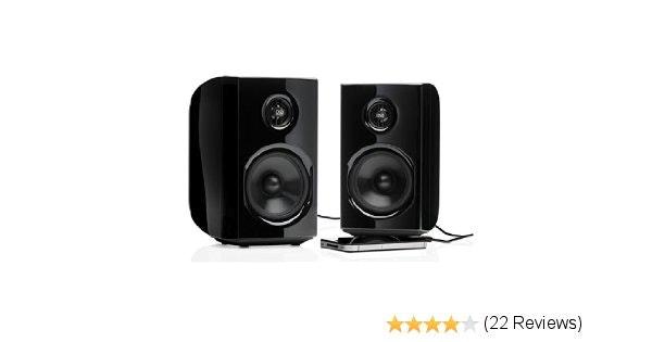 PSB Alpha PS1 Powered Speaker