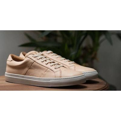 Premium Sneakers.
