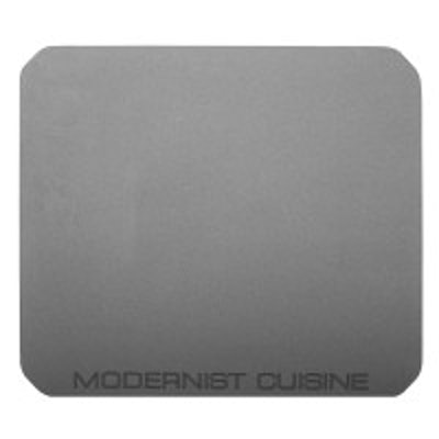 Modernist Cuisine Special Edition