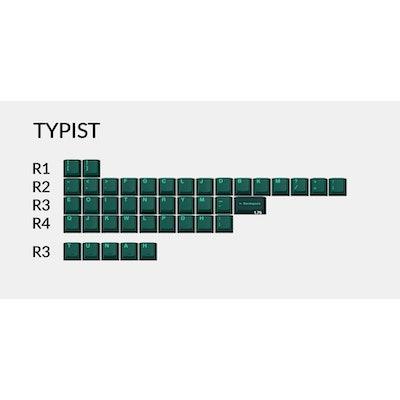 Typist kit