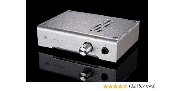 Amazon.com: Magni 2 Headphone Amplifier: Home Audio & Theater