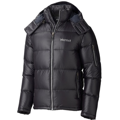 Stockholm Jacket | Marmot.com