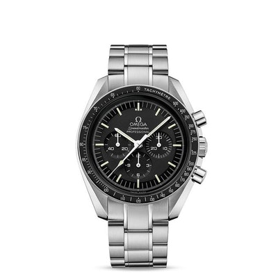 Omega Speedmaster Moonwatch Professional Chronograph 42 mm - 311.30.42.30.01.006