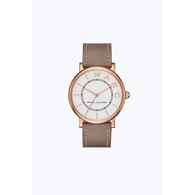 https://www.marcjacobs.com/the-marc-jacobs-classic-watch-36mm/796483319349.html?