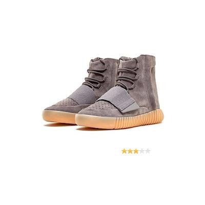 adidas Yeezy Boost 750 Gum