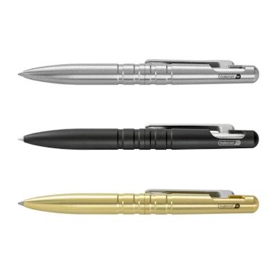 Machine Era Field Pen