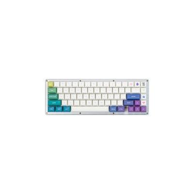 DSA Mystery Keycap Set — Kono Store