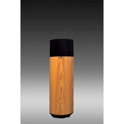 Beta | Speakers | Ohm Speakers | Custom Audiophile Speakers for Music & Home The