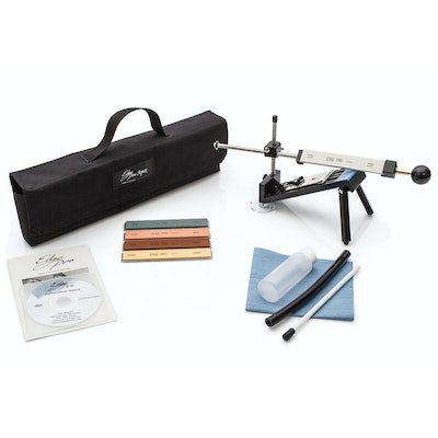Apex 3 Kit - Apex Model Edge Pro Sharpening System | Edge Pro Inc.