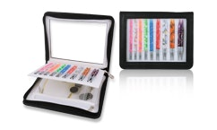 Marblz Interchangeable Needle Set