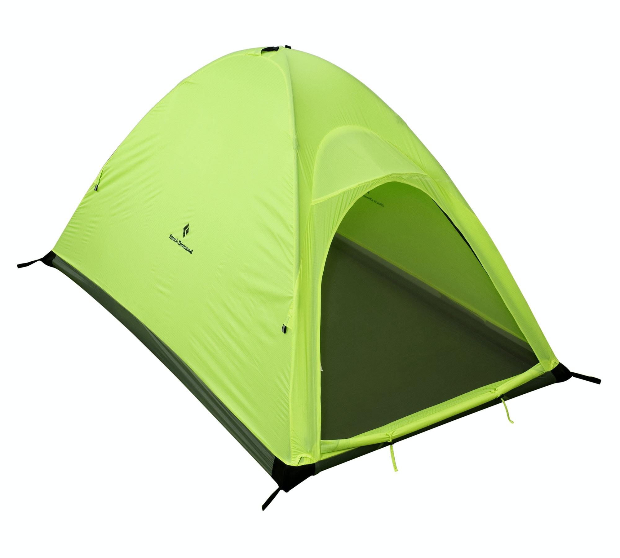Firstlight Tent - Black Diamond Hiking/Trekking GearFacebook-iconTwitter-iconIns  sc 1 st  Massdrop & Lightweight 4 Season Tent Poll | Massdrop