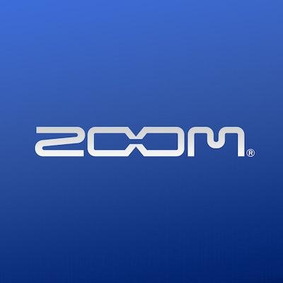 Zoom H6 Handy Recorder | Zoom