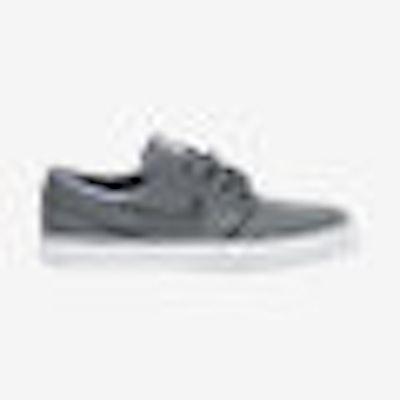Nike SB Zoom Janoski Leather