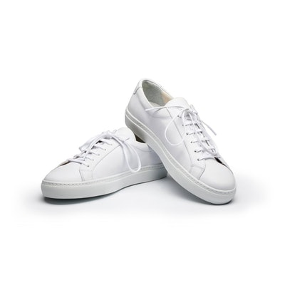 Rio de Janerio / Citadin Shoes