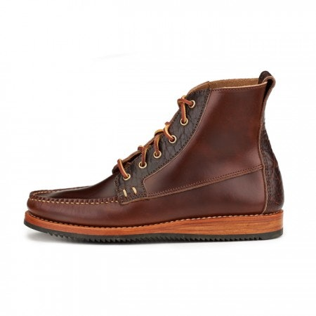 Upton Boot - Boots - Men's