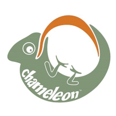 Dutchware Chameleon Hammock