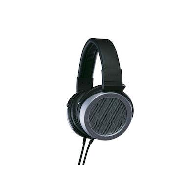 Fostex TH500RP Premium RP Stereo Headphones