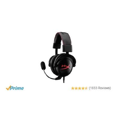 Logitech G933 and G633 Artemis Spectrum 7 1 Surround Gaming Headset