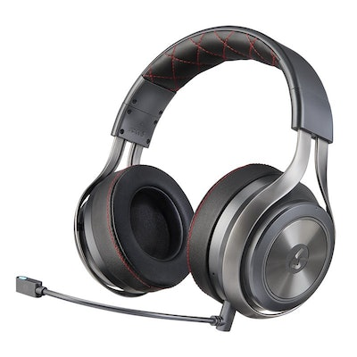 Logitech G933 and G633 Artemis Spectrum 7 1 Surround Gaming Headset