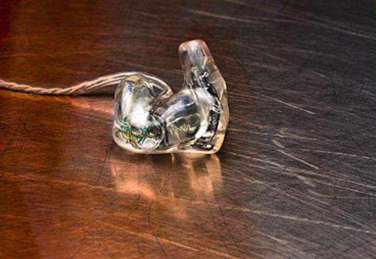 JH13 Pro Custom In-Ear Monitor | Custom In-Ear Monitors by JH Audio