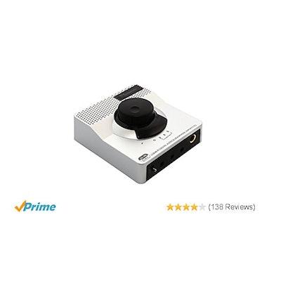 Syba Sonic SD-DAC63057
