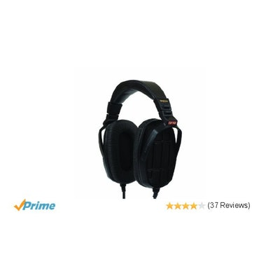Amazon.com: Koss ESP-950 Electrostatic Stereophone: Headphones: Home Audio & The