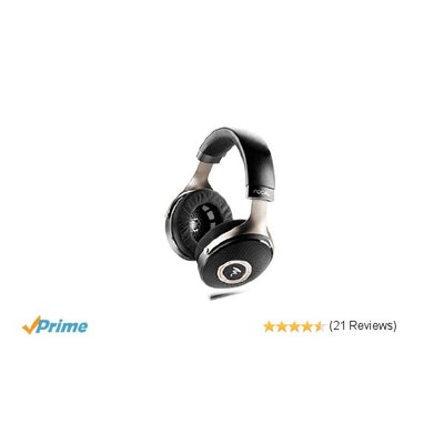 Amazon.com: Focal - Elear Headphones: Electronics