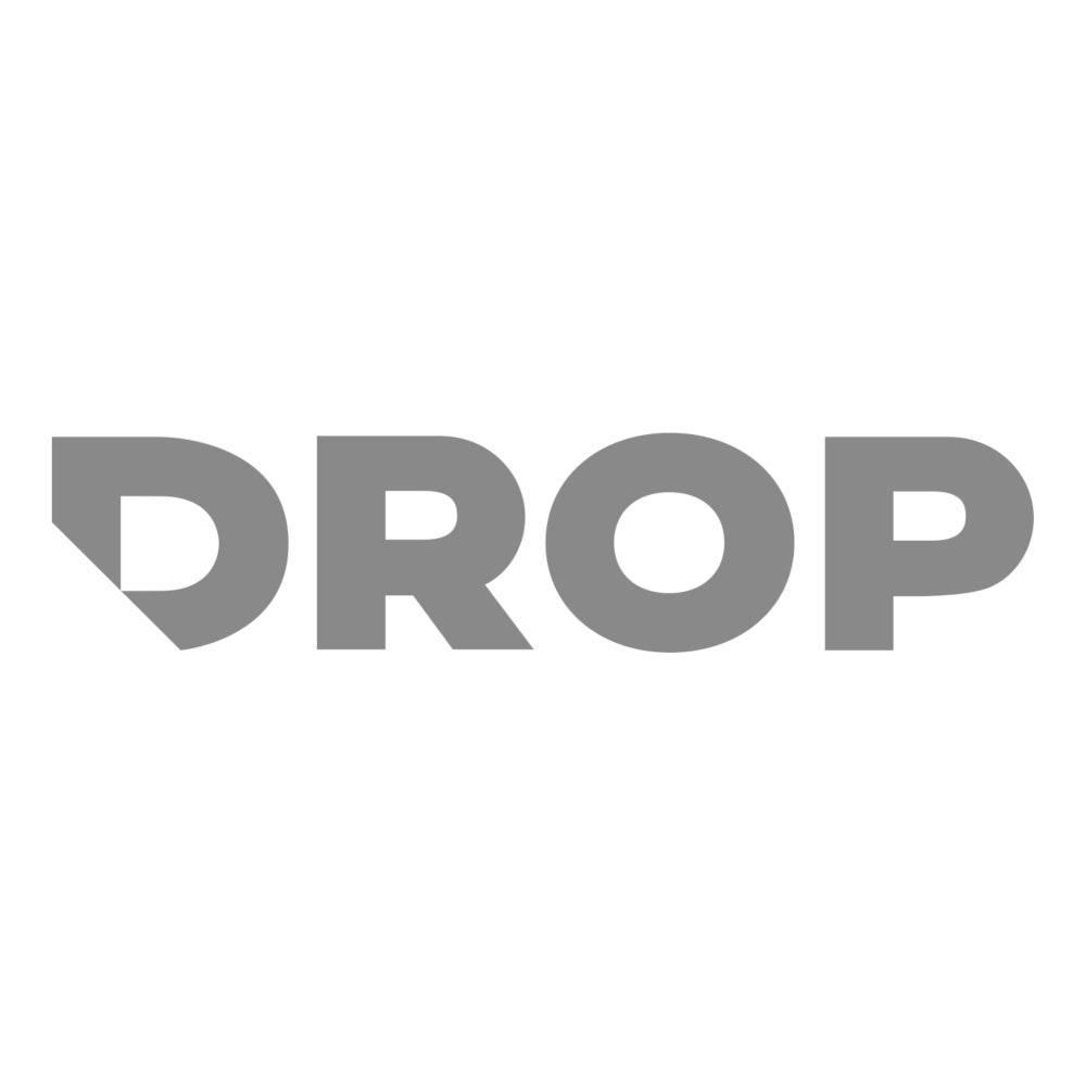Massdrop Objective 2 (O2) Headphone Amplifier Drop - Massdrop