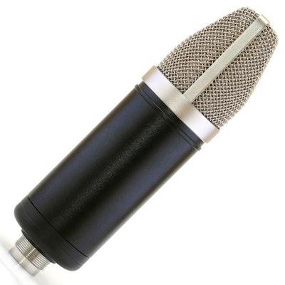 S Series (Transformerless) Condenser Microphones – DIYRE