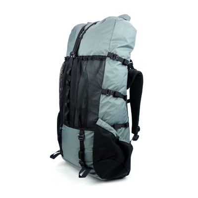 Divide 4500 Ultralight BackPack
