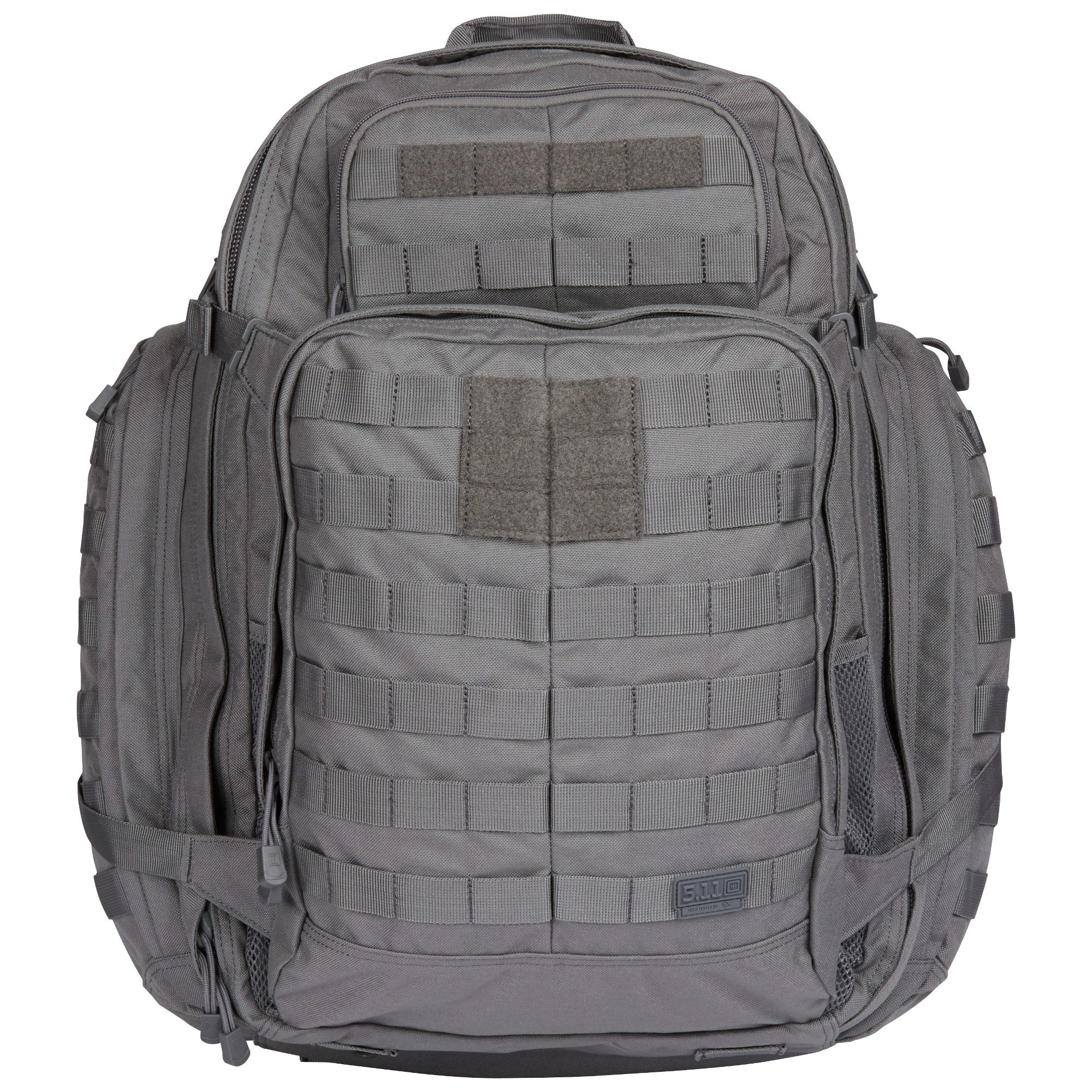 Bug Out Bag RUSH 72 Hour Backpack | Official 5.11 Site