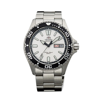 Orient Diver Mako USA II Diving Watch, SKU: SAA0200CW9