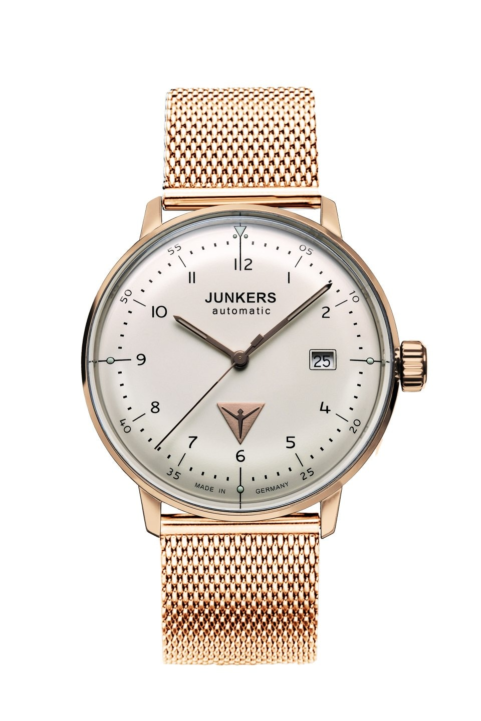 Junkers 6058M-4