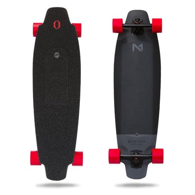 Inboard M1™ Electric Skateboard - INBOARD