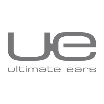 Ultimate Ears Pro 18+ Custom In-Ear Monitors - Custom In-Ear Monitors - Products