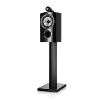 Explore the 805 D3 - Bowers & Wilkins