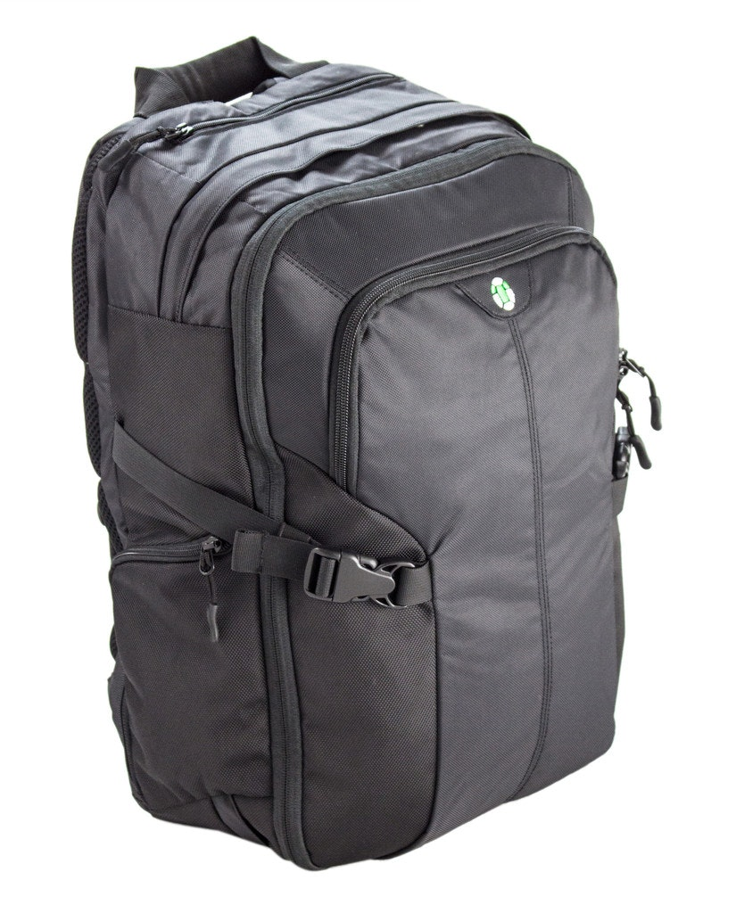 Tortuga Air Backpack