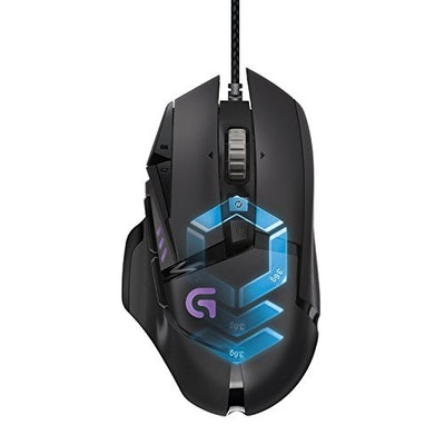 Gaming Mouses Poll   Drop (formerly Massdrop)