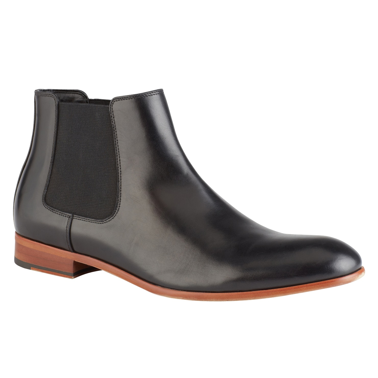 ALDO Remington Men's Chelsea Boots