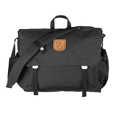 Messenger Bags Poll Drop Formerly Massdrop