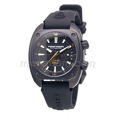 Vostok Watch Amphibia Scuba 2416/076800 buy from an authorized dealer