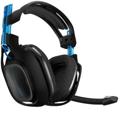 A50 Wireless Headset + Base Station - Astro - US